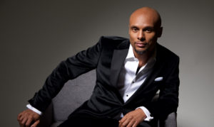 kenny lattemore carver season performance 2017/18