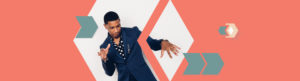 Christian Sands - The Carver Season 2019-20