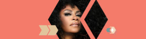 Jody Watley - The Carver Season 2019-20