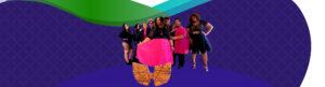Bad Mama Jama Remix: Let the Record Show: The Carver 2020 - 2021 Season